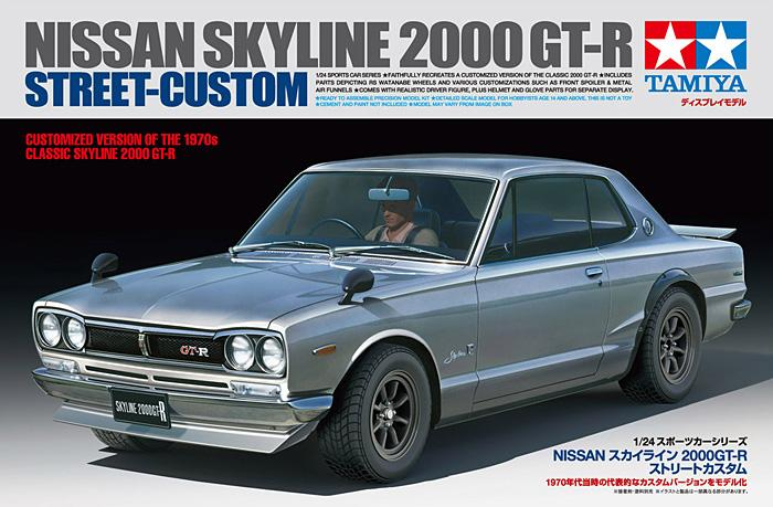 124_Nissan_Skyline_2000_GTR_KPGC10_Hakosuka_Street_Custom__24335_52304.jpeg