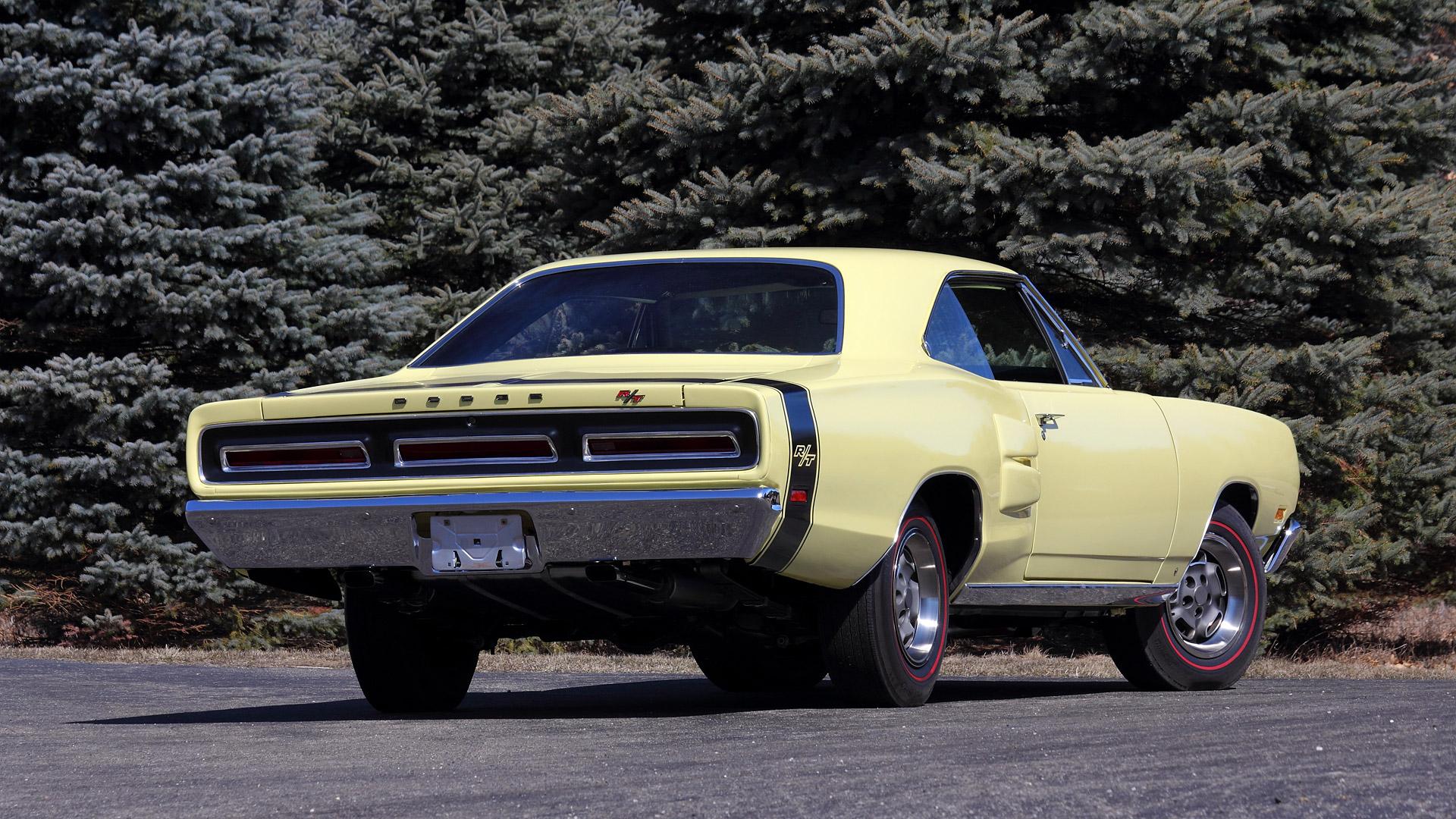 1969-Dodge-Coronet-RT-V2-1080.jpg
