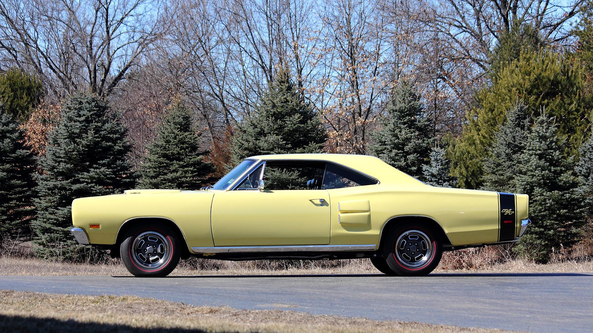 1969-Dodge-Coronet-RT-V3-1080.jpg
