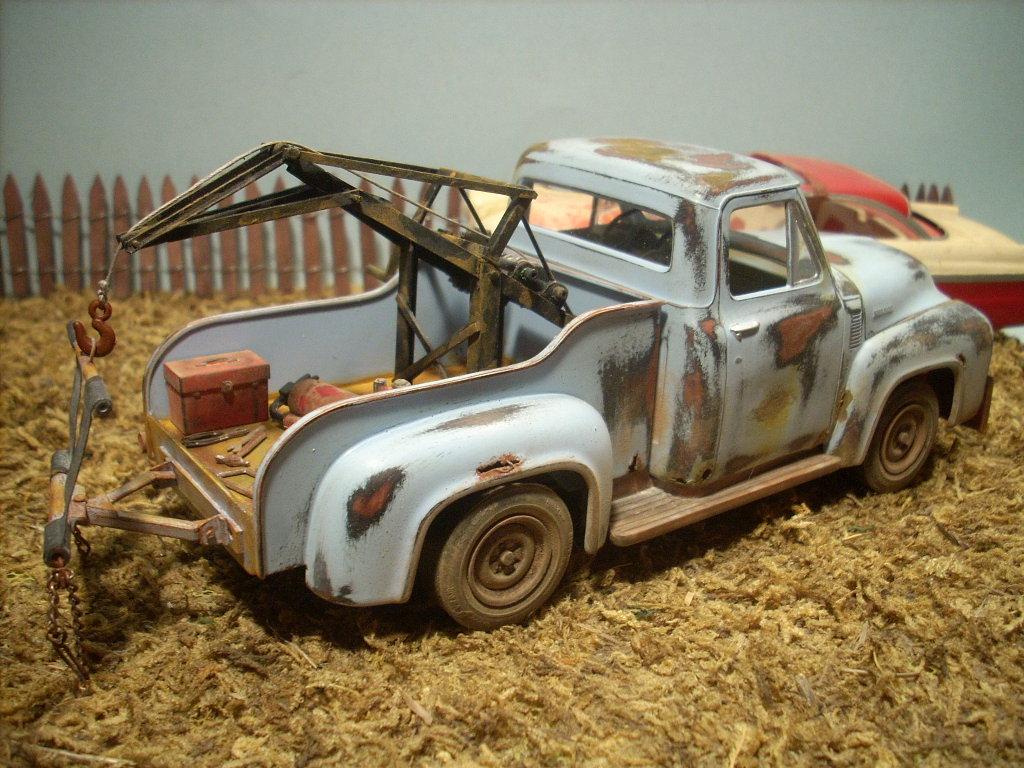 55 Ford wrecker 018.JPG