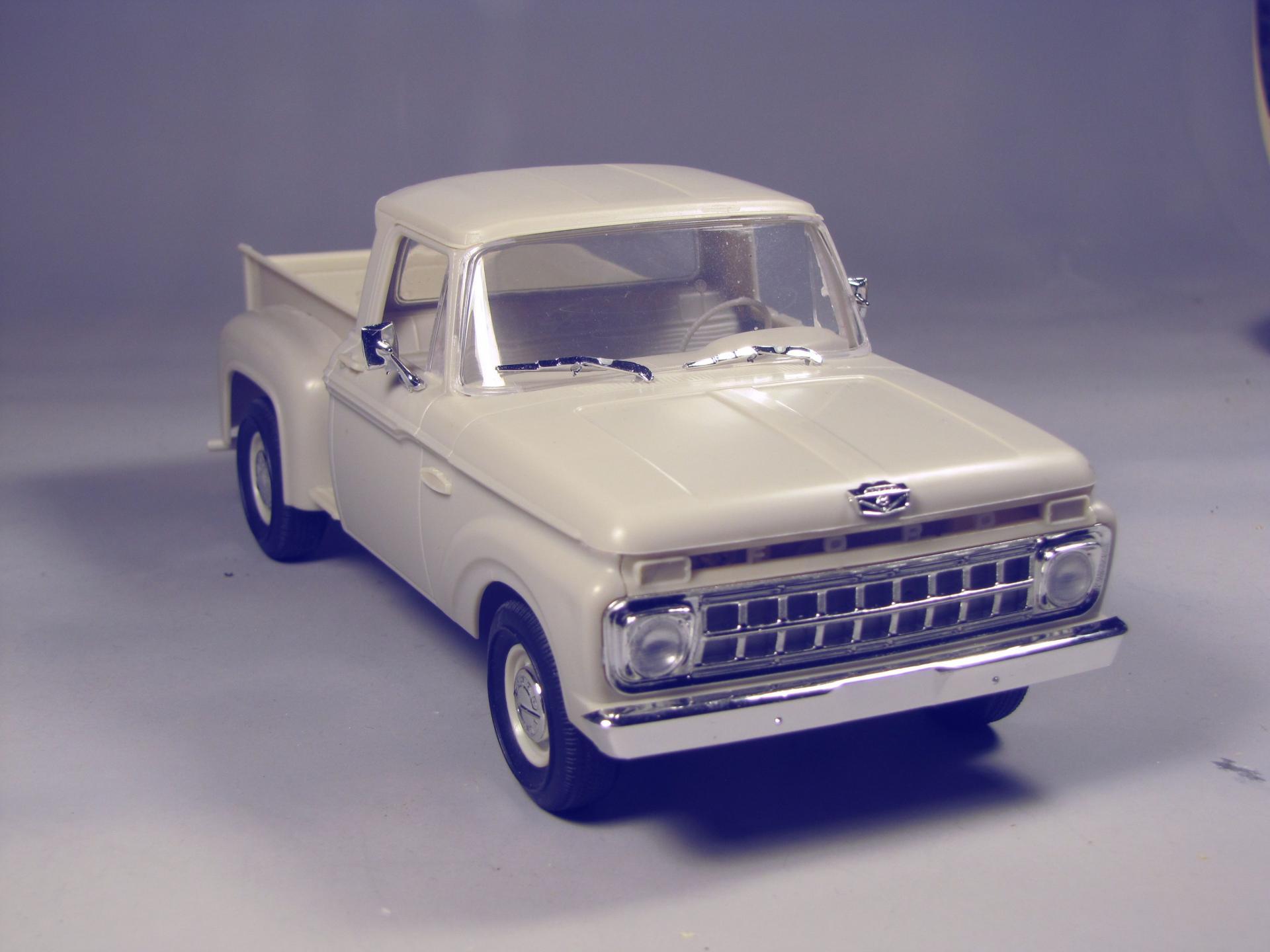 1965 Ford F-100 $2.jpg
