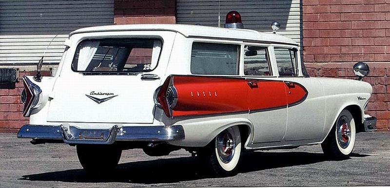 EDSEL 1958 Ambulance.jpg