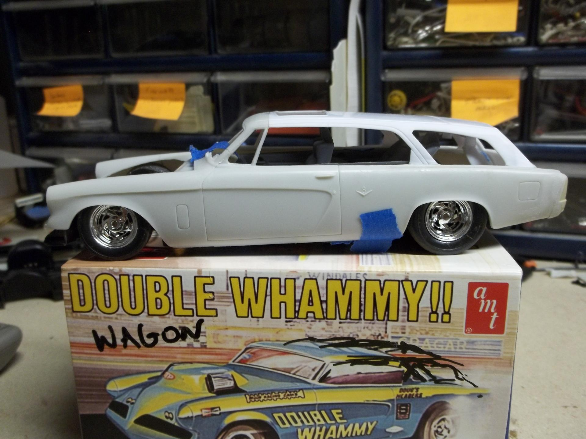 53 stud wagon (7).jpg
