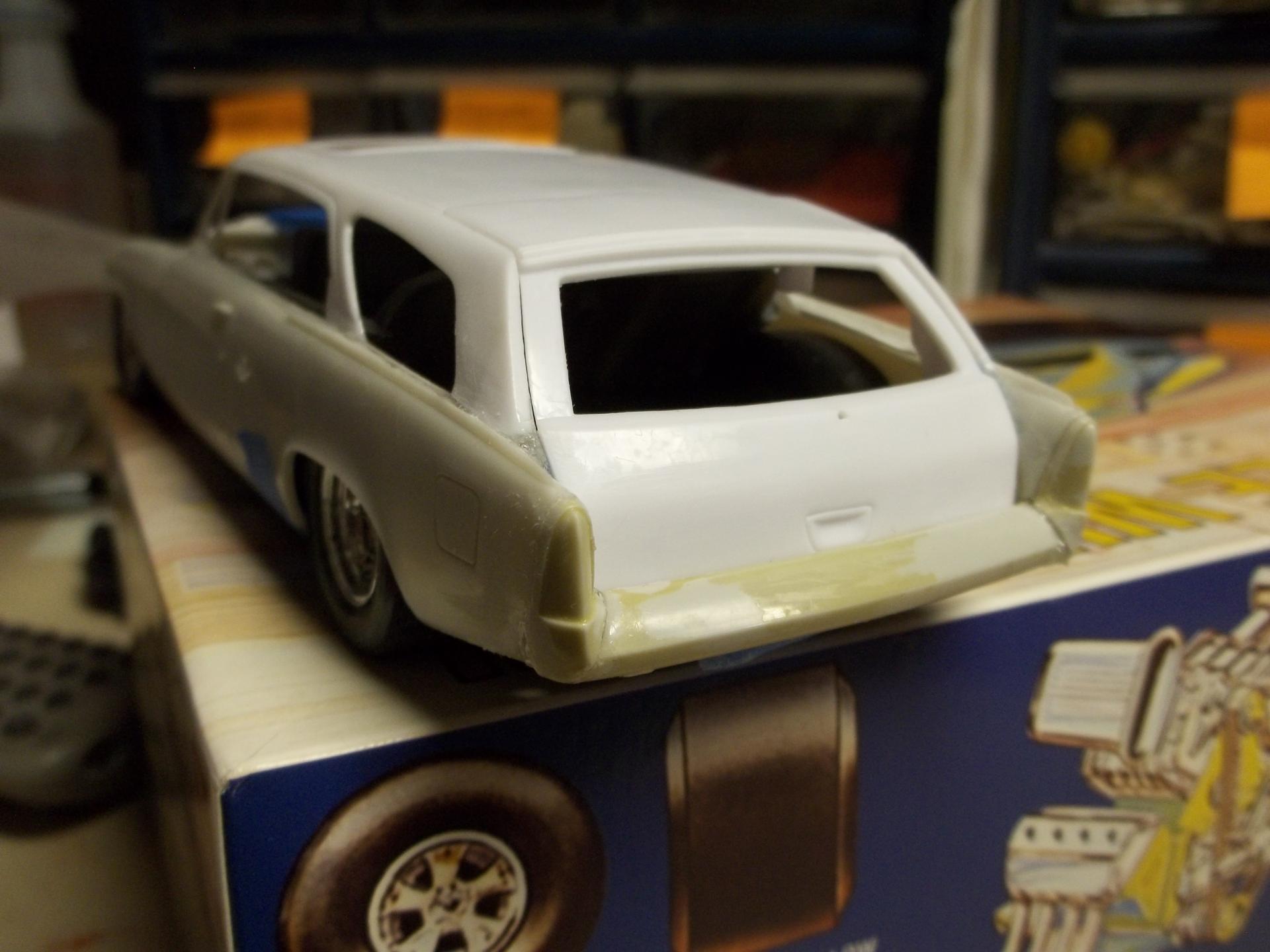 53 stud wagon (5).jpg