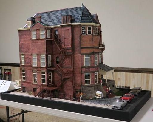 Crossroads Coffee house By Greg layton 10-20-2018 (2).jpg