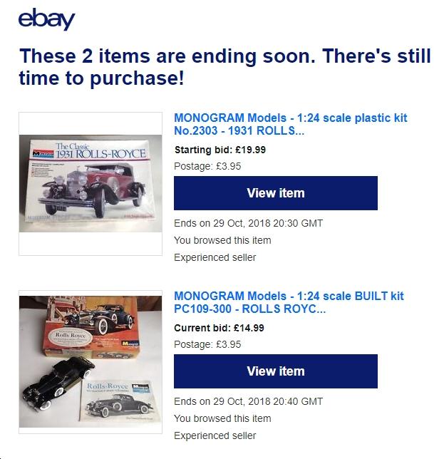 Ebay_Two_Items.jpg