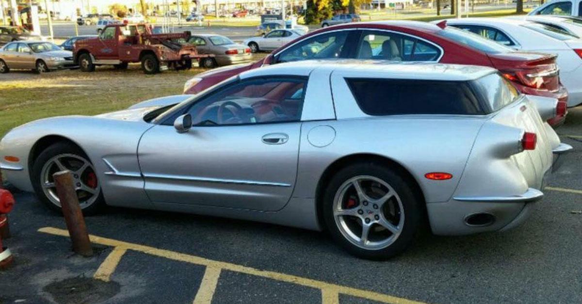 Hatchback_Corvette.jpg