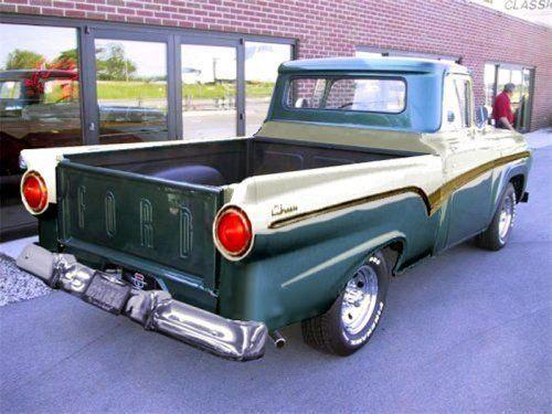 Rare-57-Ford-truck-image-www.youbeautute.com_.jpg.a0c6b43dcc99ec11d5a610a473efeece.jpg
