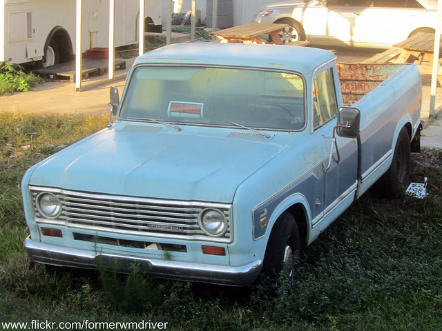 international-pickup-1975-5.jpg