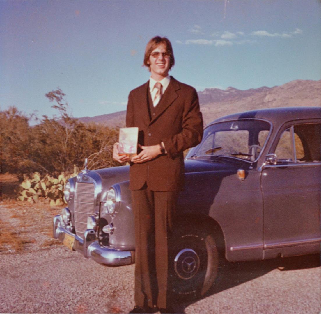 Prom Kurt in Tucson.jpg