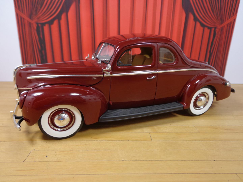 1953 Ford Hot 030.JPG