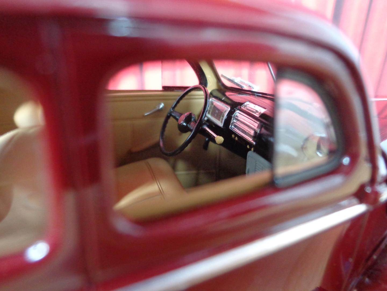 1953 Ford Hot 032.JPG