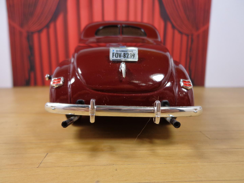 1953 Ford Hot 033.JPG