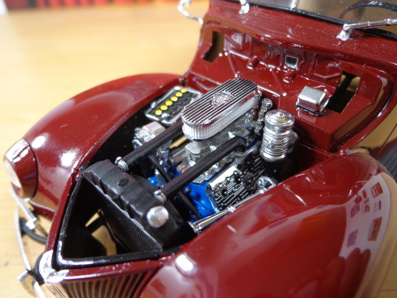 1953 Ford Hot 035.JPG