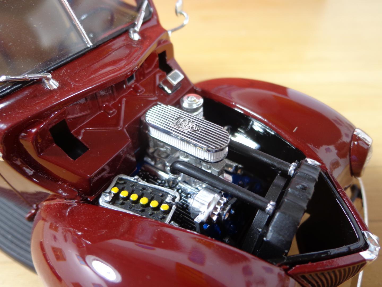 1953 Ford Hot 036.JPG