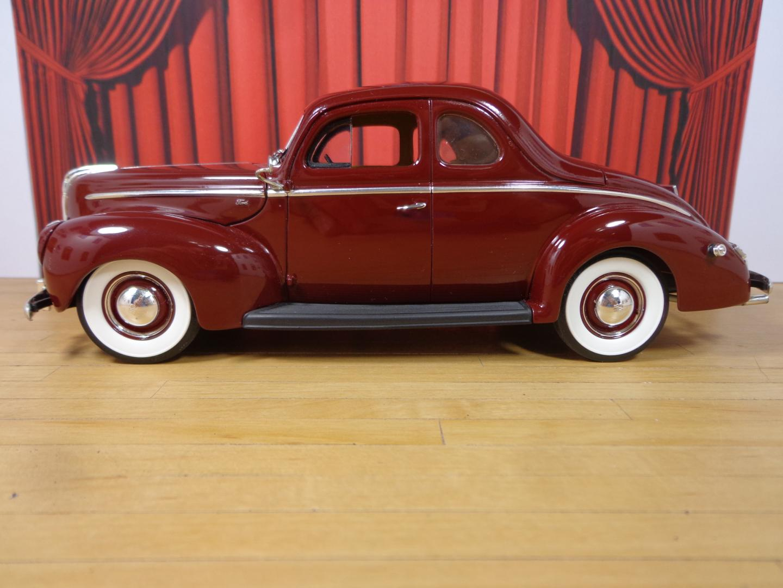 1953 Ford Hot 038.JPG
