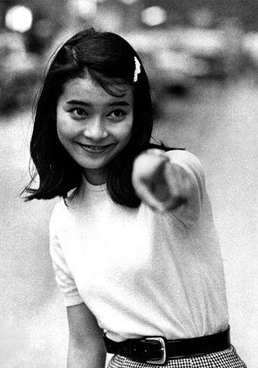 Hiroko Sakurai.jpg