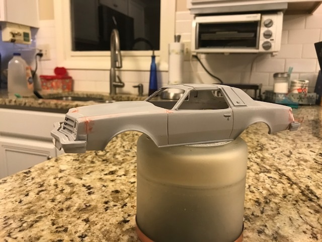 new buick bumper 2.jpg