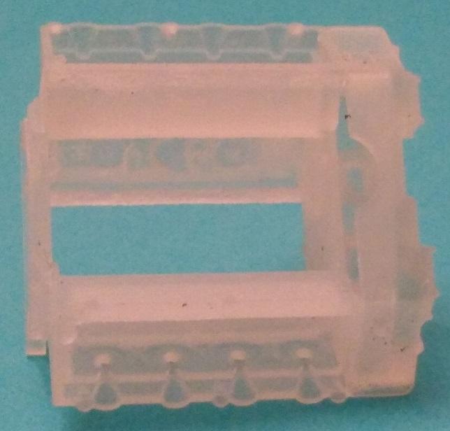 3D MS Cammer Block.jpg