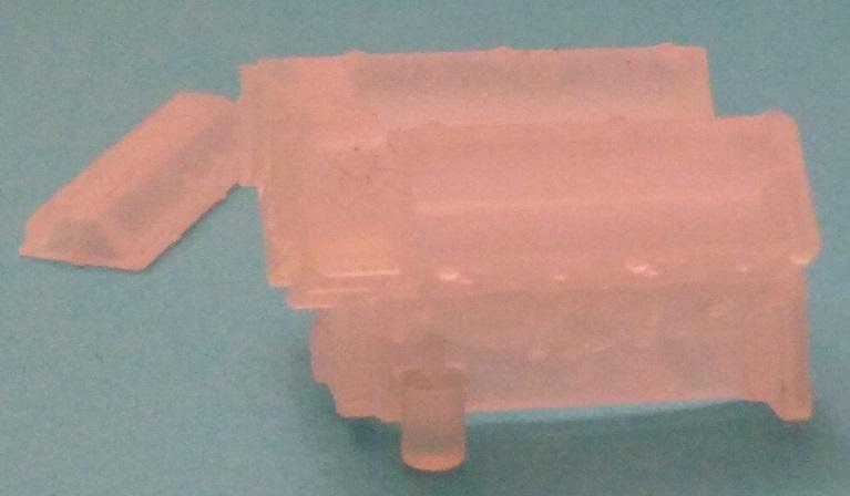 3D MS Cammer  Block 3.jpg