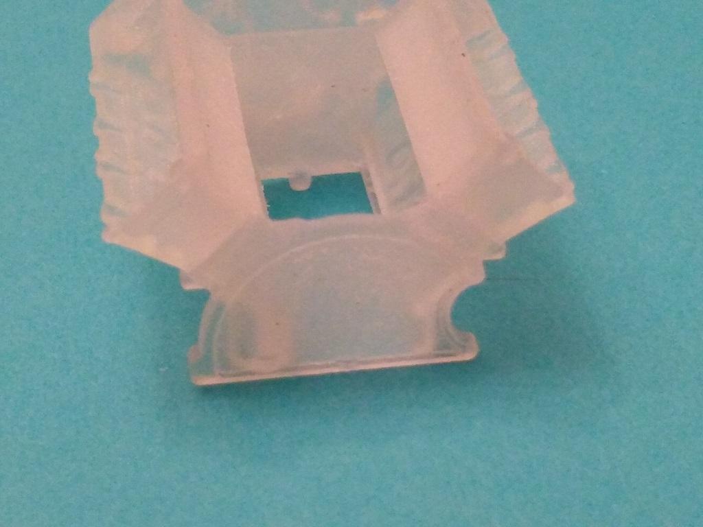 3D MS Cammer Block 2.jpg