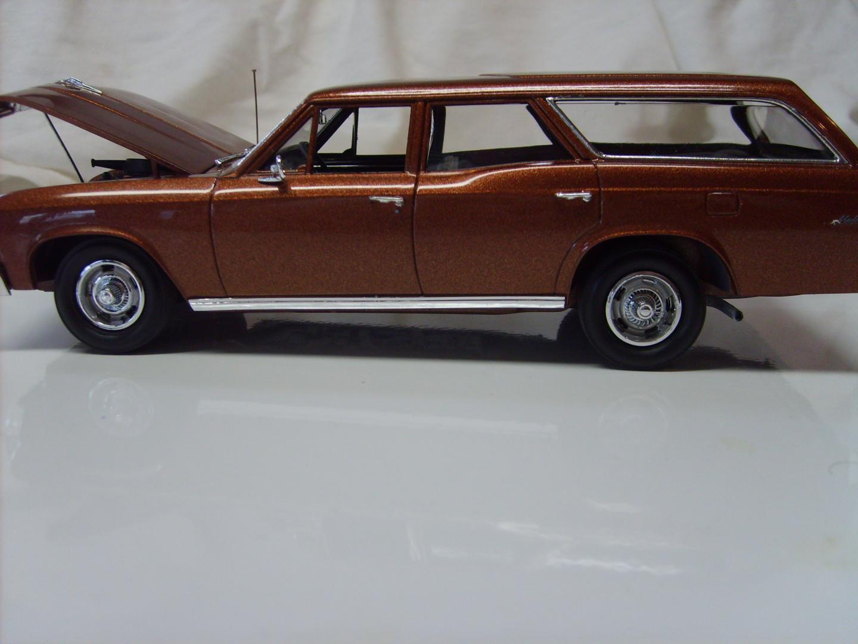1966 Malibu wagon 007.jpg