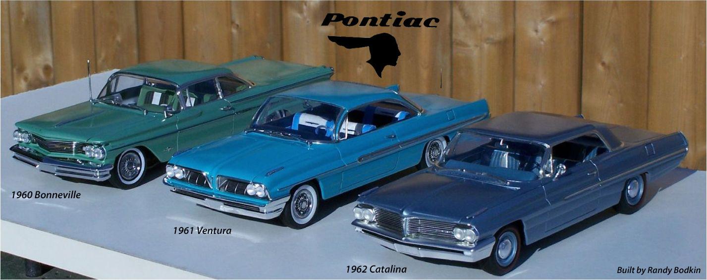 1960_1961_1962 Pontiac1a.jpg
