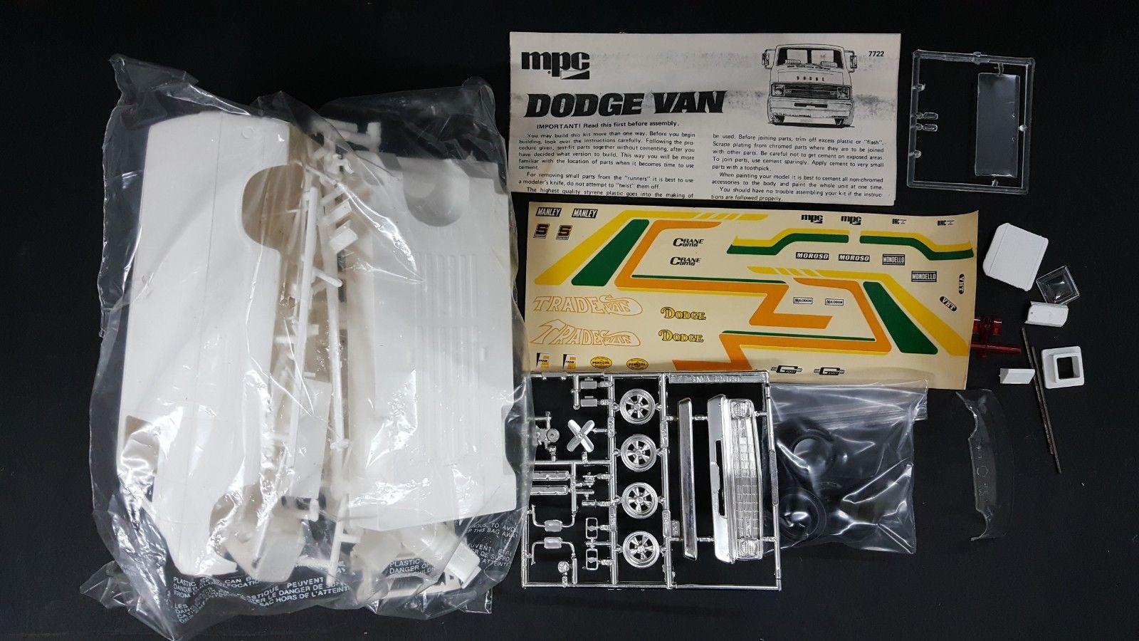 MPC Dodge Van:E-Bay:buddrose 4.jpg
