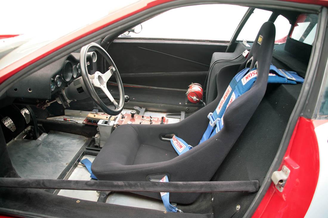 Ferrari_512BBLM_26681_9458.jpg.578e08ee8c789babd80f9b311952f783.jpg