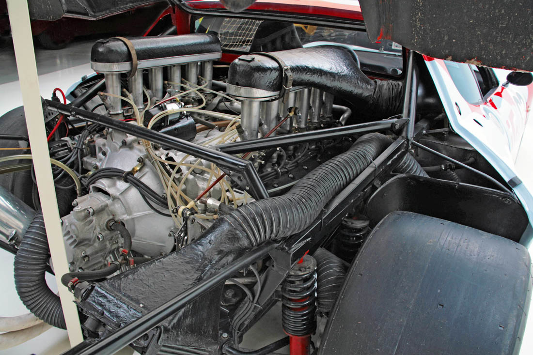 Ferrari_512BBLM_26681_9478.jpg.00b744bb48192a797da47512b27d8102.jpg