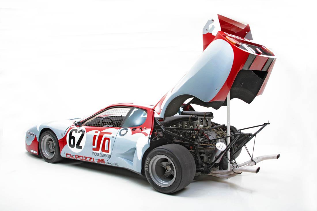 Ferrari_512BBLM_26681_9479.jpg.70ffe97fd481d9941d8db76392816528.jpg