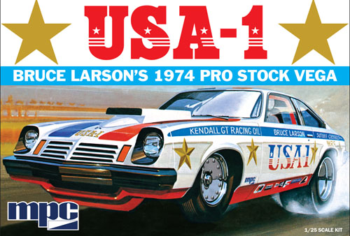 MPC828-Bruce-Larson-USA-1-Pro-Stock-Vega.jpg