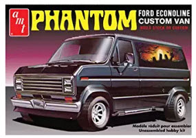 Phantom_Van.jpg