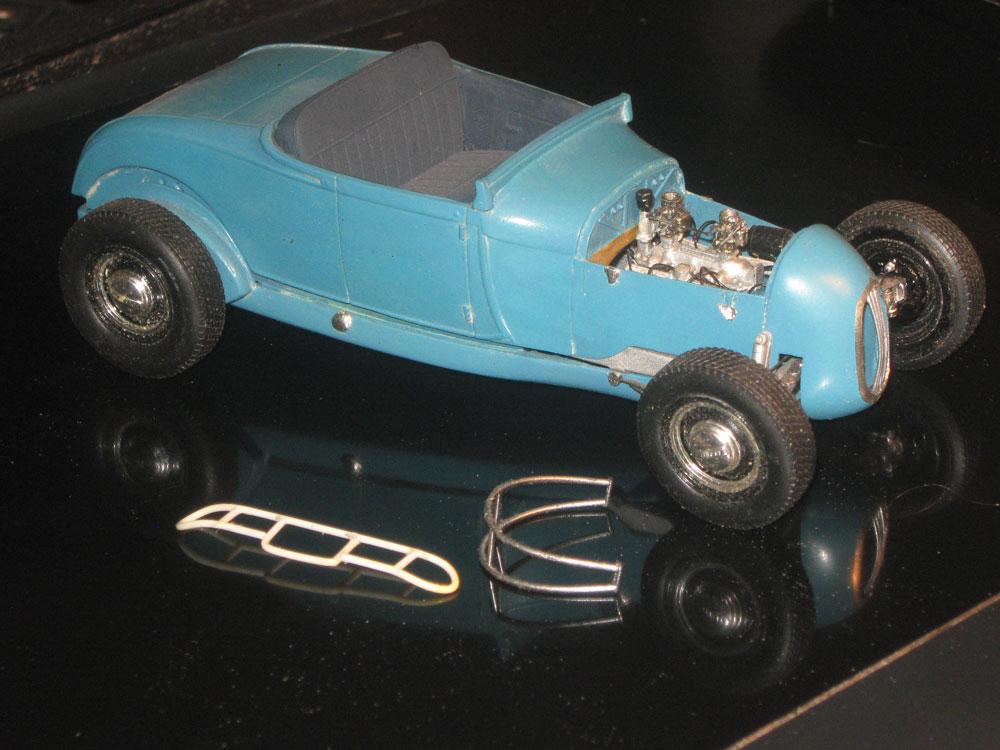 Roadster6.jpg.8cc9038b080bd6b130c43e5a45798b22.jpg