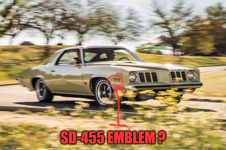 SD-455-1973-GTO.jpg.f74f9413a322eab3318169174b4b8316.jpg
