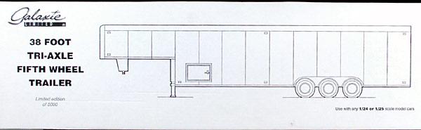galaxie-limited-38-foot-tri-axle-fifth-wheel-enclosed-trailer-34.jpg