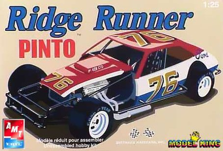 model-king-ridge-runner-pinto-modified.jpg.d10d45886f56b6b4e65f0edea821da5a.jpg