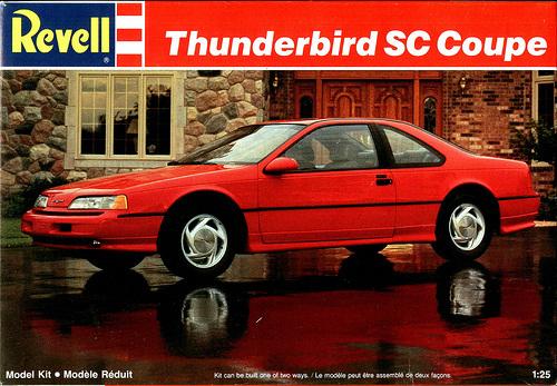 revell-1-25-thunderbird-sc-coupe.jpg