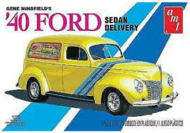 1940_Sedan_Van.jpg.1ff19141543044f686ebcc521cc4f7b1.jpg
