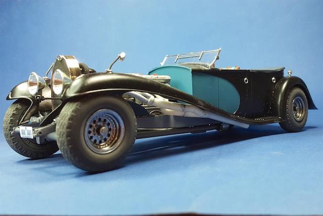5c026a1c6ec75_BugattiRoyale022.jpg.8ca4dc27ff14d1b04090fff16990dc84.jpg