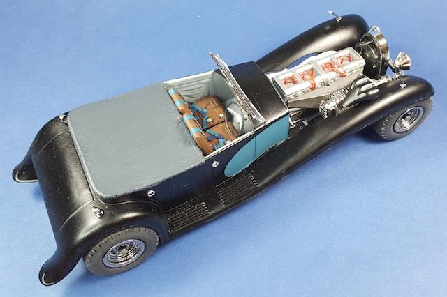 5c026a58d11a1_BugattiRoyale008.jpg.29926ec992ca4daf0a708d27ab82b28e.jpg