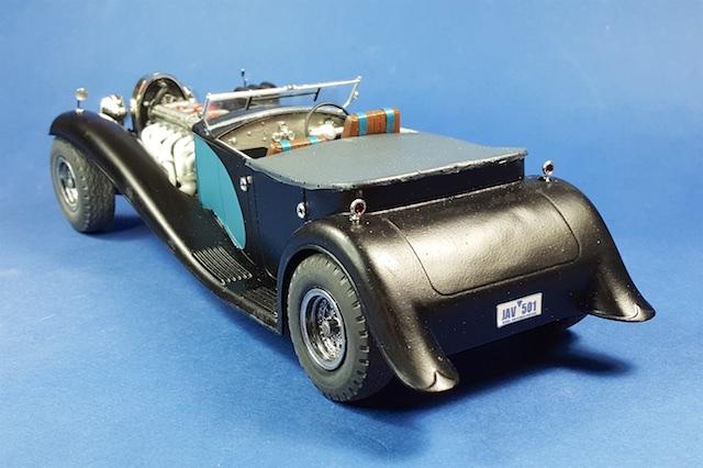 5c026a5c95045_BugattiRoyale014.jpg.e3198a55d4db2d2eaaa90d9f58f1339c.jpg