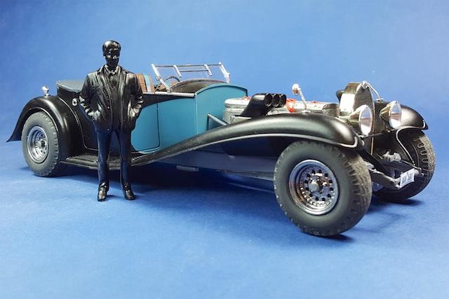 5c026aaf69964_BugattiRoyale006.jpg.6ecd4c7a477a7eed3f9d5bd953fcb538.jpg