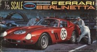 5c129809494ad_Aurora_Ferrari250GTO_sml.jpg.3ee69f073e1dfbd2219927b4c722fbe3.jpg