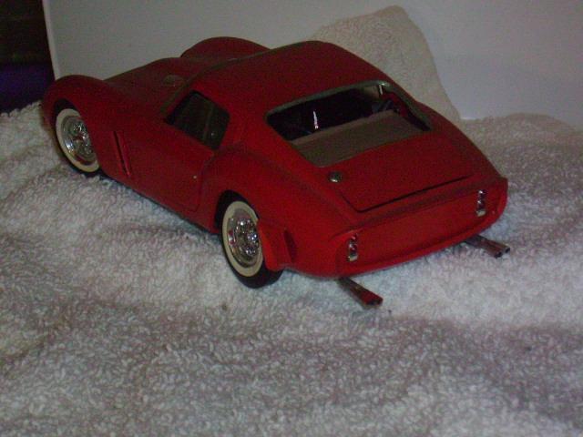Aurora '62 Ferrari 250 GTO r.JPG