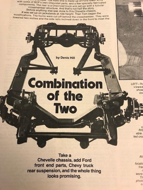 Nascar 73 chassis.jpg