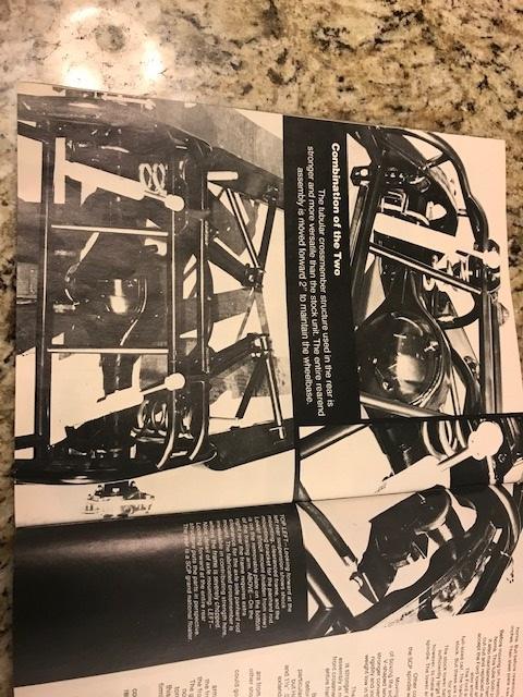 nascar chassis 4.jpg