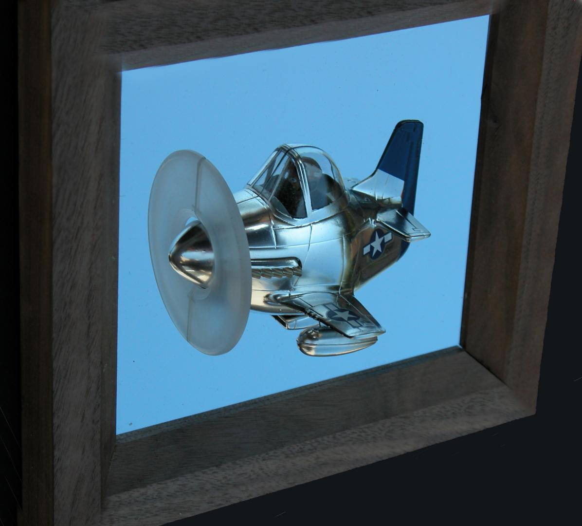 P-51 high front.jpg