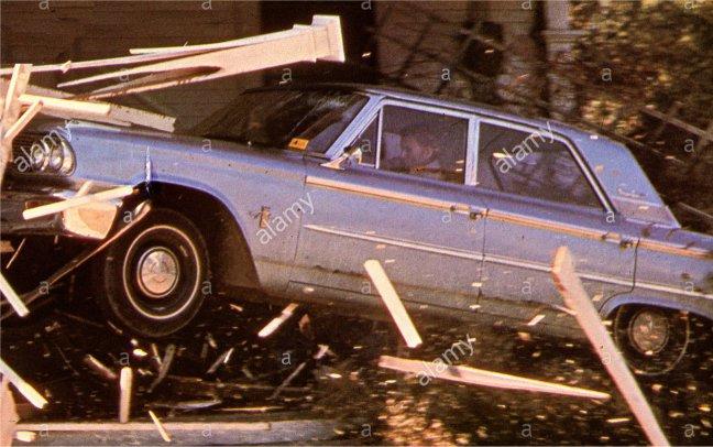 getaway-1972.jpg