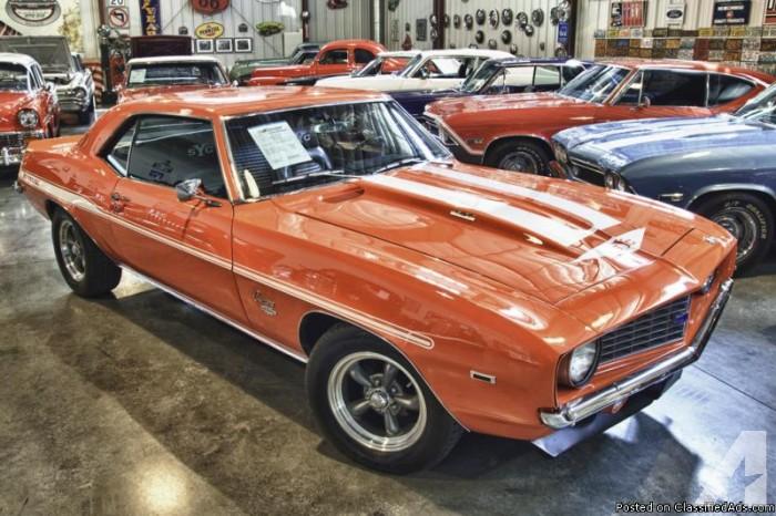 1969-chevrolet-camaro-yenko-tribute-americanlisted_32585169.jpg